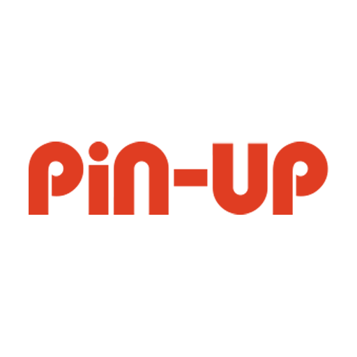 pin up контакты